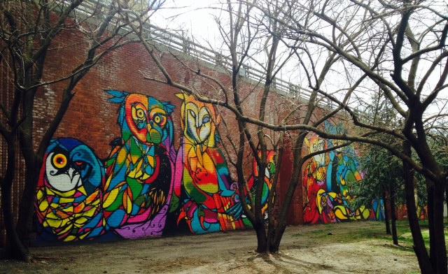brklyn mural 4
